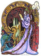 fairytale essays
