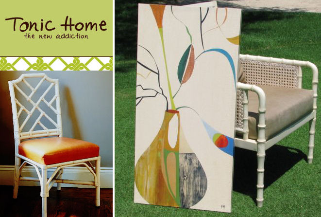 Tonic Home (+ Free Shipping Offer)