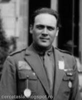 Alexandru Daia