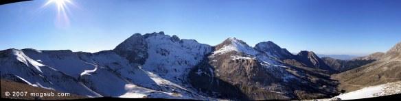 Vardousia panoramic 2