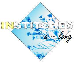 institchesalong