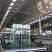 IMG_2097 hk airport