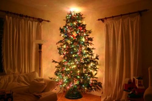 328345794 8a4beae1f8 Cadeaux de Noël 2010 : Quelques conseils !