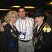 IMG_2314 steven jones and madonna and MJ