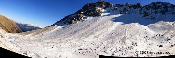 Vardousia panoramic 4