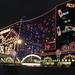 IMG_1998 xmas buildings
