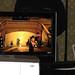 IMG_2339 digital entertainer HD multiroom