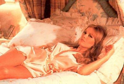 hot female angels