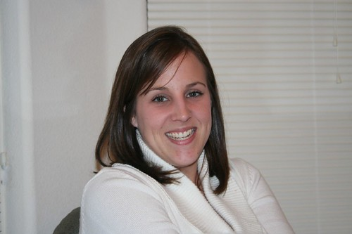 Kacey, MattmasII, Dec, 2006