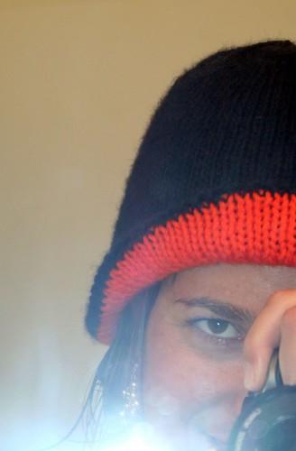 Denver knitted cap2