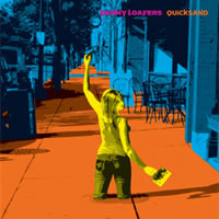 Quicksand album cover