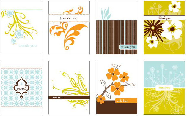 Cecily Ink (+ Free Shipping for a Limited Time)