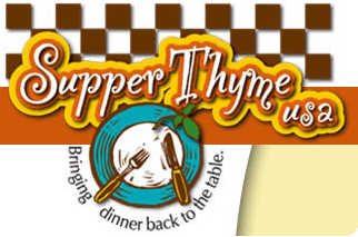 Supper Thyme USA