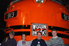 trainmuseum2