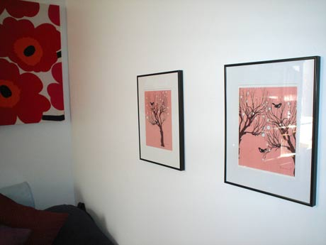 Mindy Wilson Prints