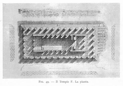Temple F