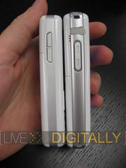 IMG_4028 netgear skype phones