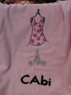 cabi logo better by sewitsforyou.