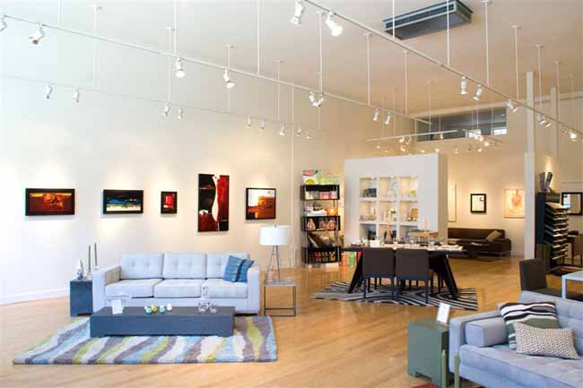 Nahcotta Gallery + A Call to Artists!