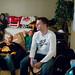 Canucks Outsider Live -20070423-9