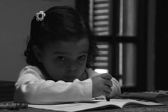 Malena Black&White
