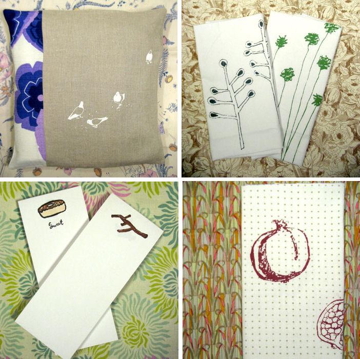 Modishoppe - *New* Indie Design Online Boutique