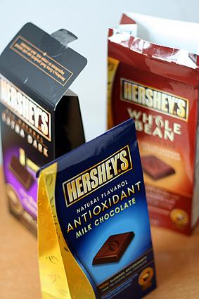 hersheyhealthychocolate