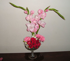 Sandy's Flowers