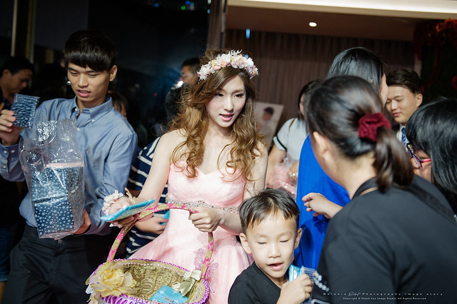 peach-20161029-wedding-560