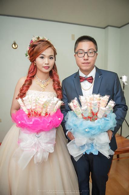 peach-20161203-wedding-373