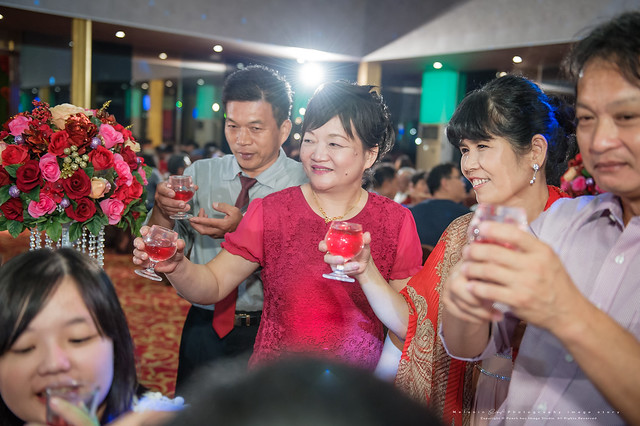peach-20161029-wedding-706