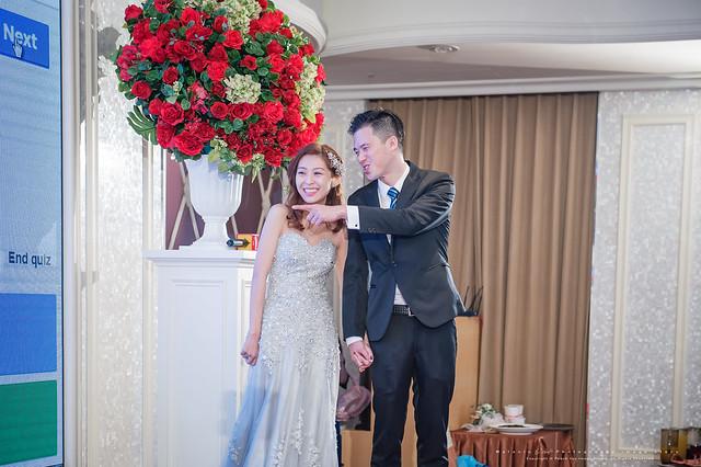 peach-20161126-wedding-1010
