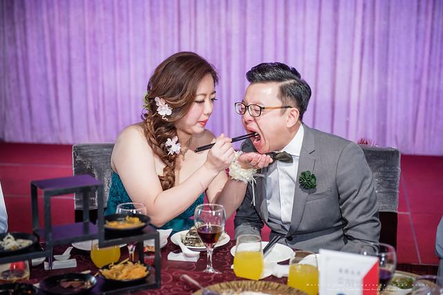 peach-20161218-wedding-754