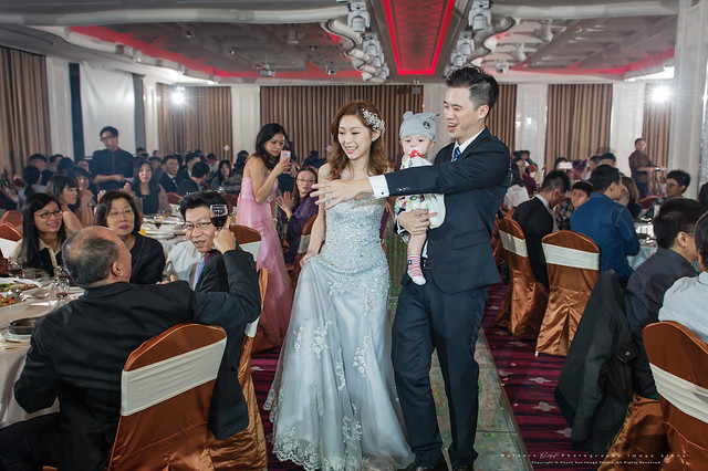 peach-20161126-wedding-880