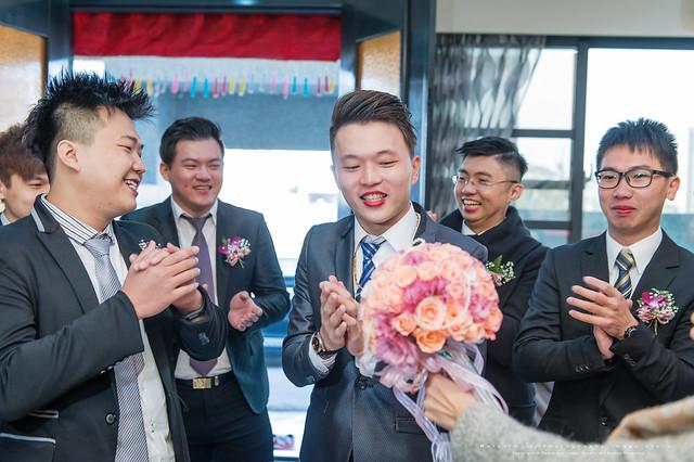 peach-20161216-wedding-242