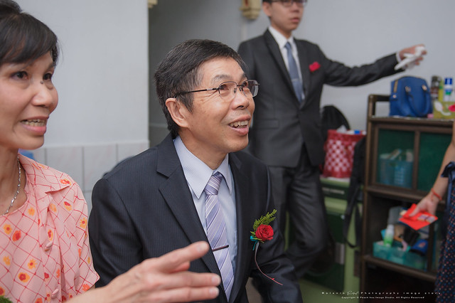 peach-20160903-wedding-337
