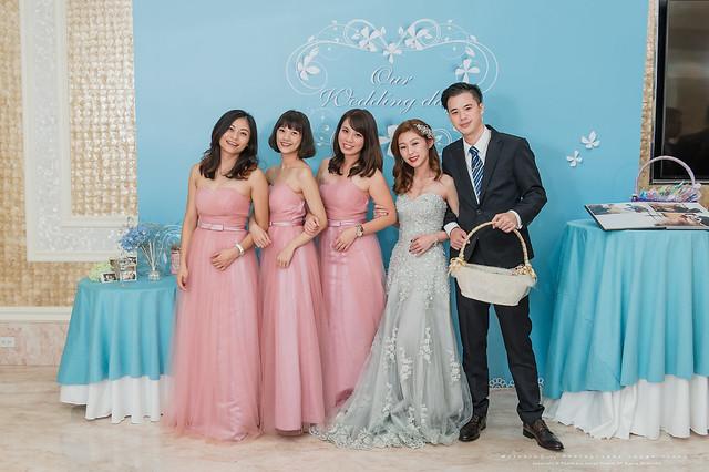 peach-20161126-wedding-1239