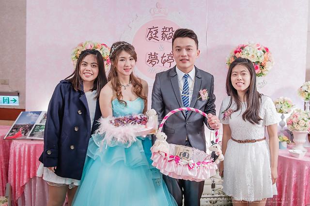 peach-20161216-wedding-1066