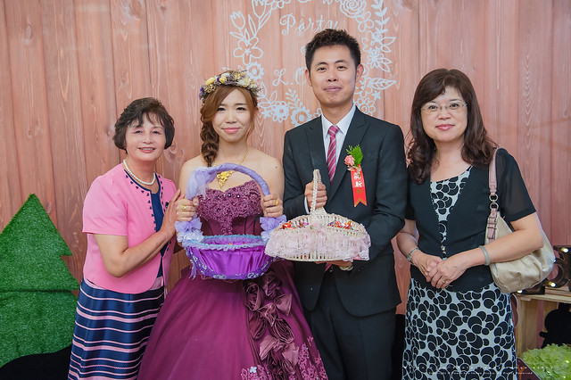 peach-20160903-wedding-924
