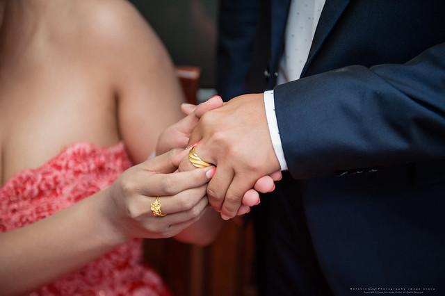 peach-20161203-wedding-225