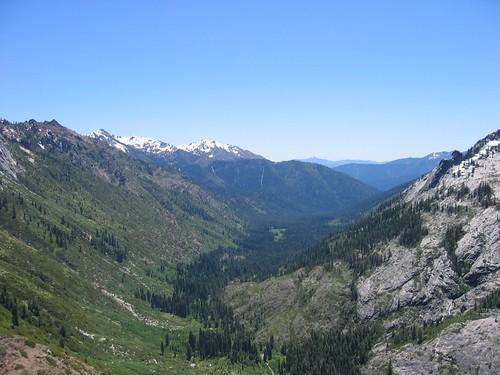 Scenic Valley