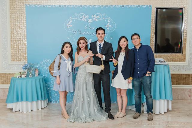 peach-20161126-wedding-1190
