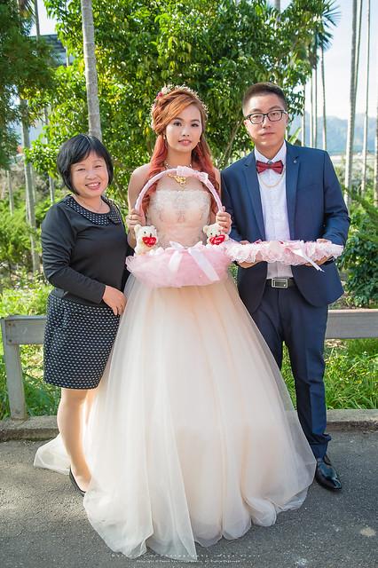 peach-20161203-wedding-431
