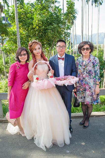 peach-20161203-wedding-422