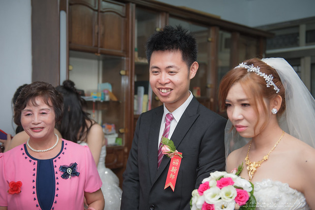 peach-20160903-wedding-344