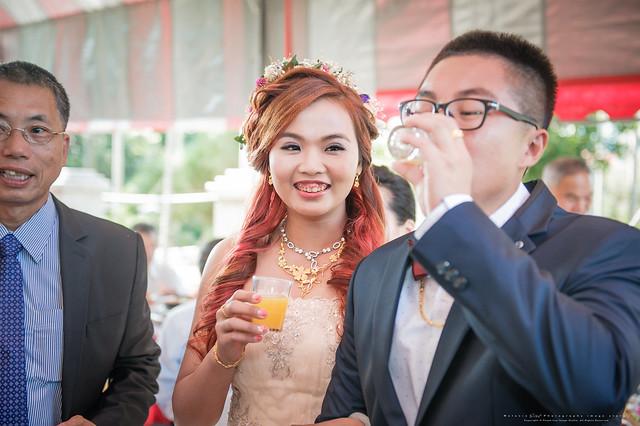 peach-20161203-wedding-394