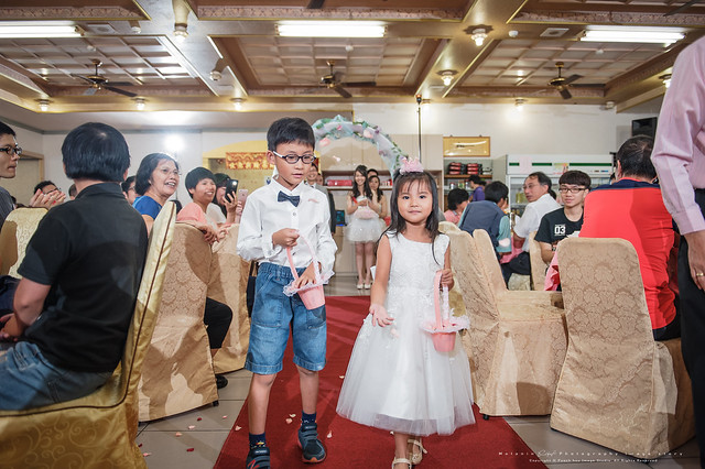 peach-20160903-wedding-612