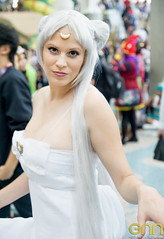 """Anime Expo 2015 • <a style=""""font-size:0.8em;"""" href=""""http://www.flickr.com/photos/88079113@N04/20141374249/"""" target=""""_blank"""">View on Flickr</a>"""