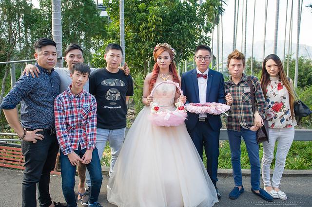 peach-20161203-wedding-442