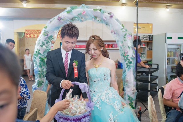 peach-20160903-wedding-782